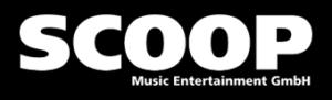 SCOOP Music
